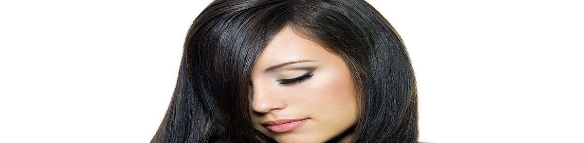 prodotti per i capelli su epiltech.it