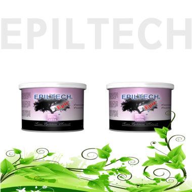 offerta resina epiltech x2