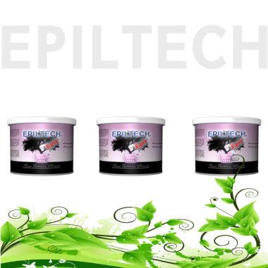 offerta resina su epiltech.it