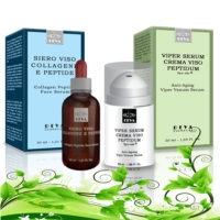 offerta prodotti viso anti age