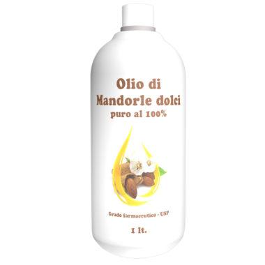 olio di mandorle online