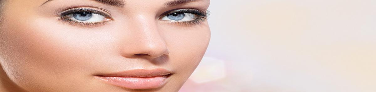 prodotti viso su epiltech.it della deva beauty revolution