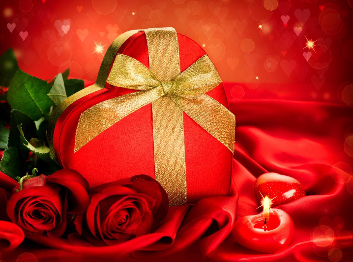 epiltech e san valentino